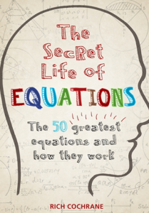 secret-life-equations